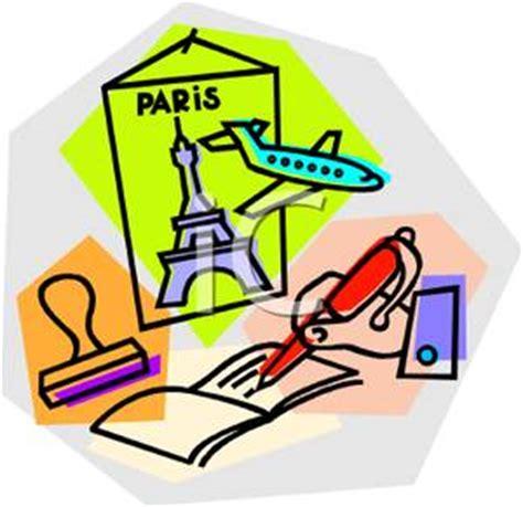 Paris Trip - Essay by Marielinasoto - antiessayscom