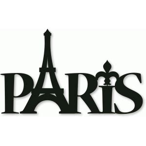 Free Essays on Personal Narrative - A Trip to Paris